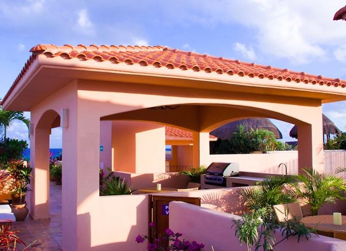 Ha studio ph playa del carmen downtown riviera maya for Actual studio muebles playa del carmen