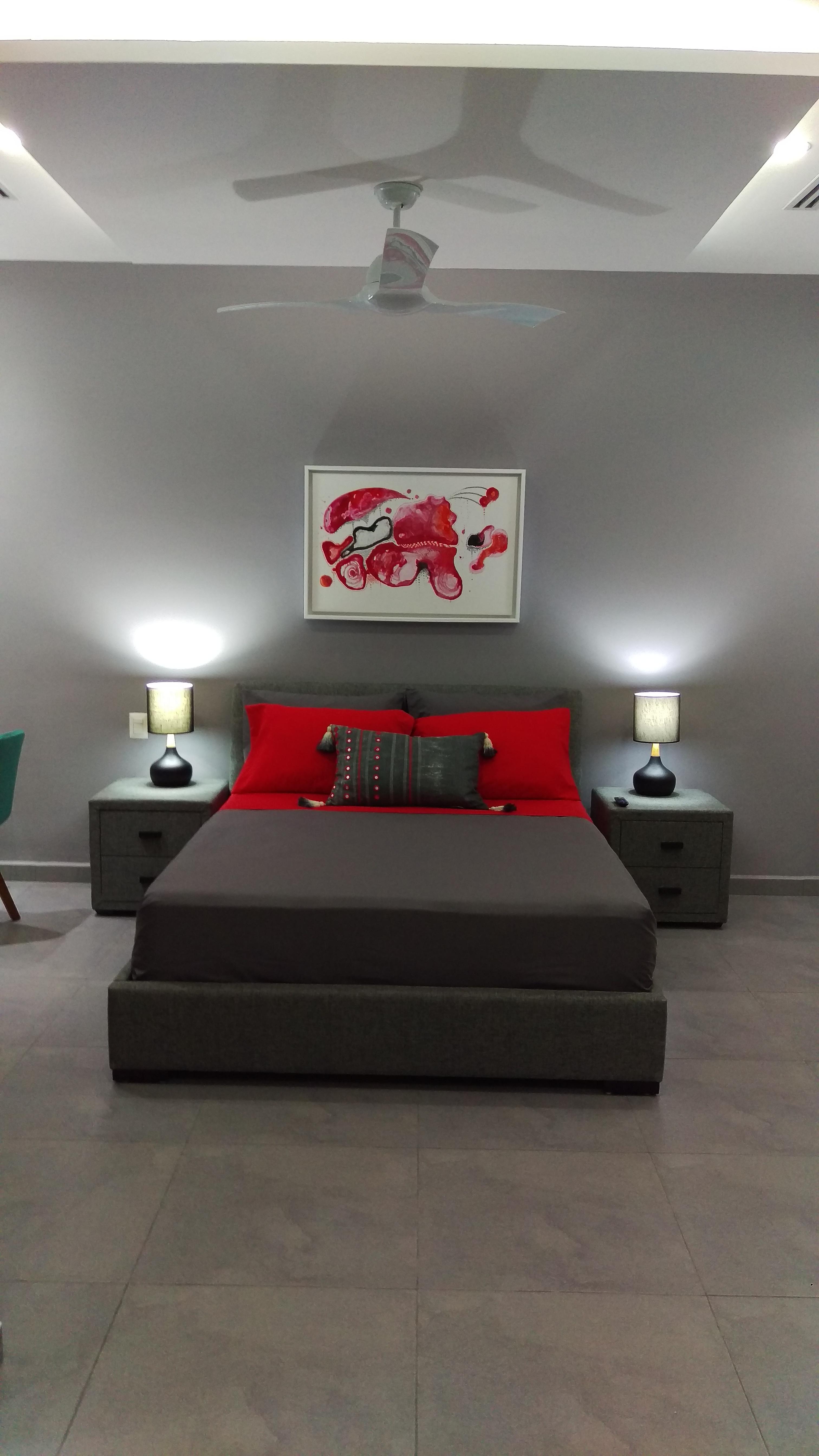 Ip studio riviera maya return on investment real estate for Actual studio muebles playa del carmen